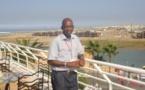 La Presse en deuil: Le journaliste Adama Mbodj du « Soleil » s'est éteint…