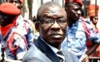 """Farba Senghor corrobore les propos d'Oumar Sarr : """" Quoiqu'on dise c'est l'argent sale, l'argent de la drogue et l'argent du sang qui a servi à faire partir Me Wade pour élire le président Macky Sall """""""