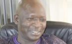 Décès de Papa Adama Mbodj, journaliste au quotidien Le Soleil: Témoignage émouvant d'un confrère