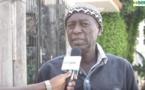 Comment les Sénégalais ont vécu 2015, leurs vœux pour 2016: Macky se trompe de priorités selon un micro-trottoir( seneplus)
