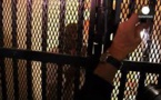 Californie : l'interminable attente des condamnés à mort depuis 2006