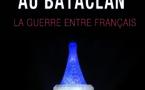 Livre sur les attentats de Charlie et du Bataclan: Une guerre entre Français Par Mamadou Seck, journaliste à l'Observateur