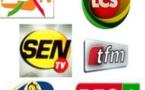 Conseil des ministres: Le Président Sall invite les médias à améliorer leurs programmes Tv