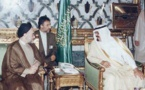 Entre l'Arabie saoudite et l'Iran, 35 ans de rivalités
