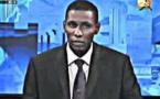 Mercato médiatique: Cheikh Diaby retourne à la 2STV