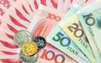 Monétariat: Comprendre la chute du Yuan chinois en trois questions