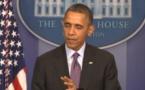 Intégralité du discours de Barack Obama sur l'état de l'Union : La classe américaine