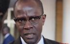 """Blocage du Code de la presse, Yakham Mbaye donne sa version: """"Je ne suis pas un homme de manoeuvres"""""""
