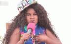 Affaire des sénégalaises convoyées en Arabie Saoudite: La comédienne Bébé Aicha se signale au Koweït