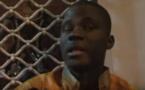 """vidéo-Yannick survivant de l'attaque: """" C'était horrible. il y avait du sang partout"""""""