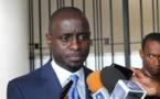 """Vidéo - Audition de Oumar Sarr : Thierno Bocoum dénonce une """"utilisation de la justice pour régler des comptes"""""""