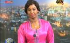 Vidéo / Les journalistes de Sen TV dénoncent la nouvelle mode des jeunes hommes (sac à main efféminé)
