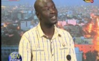 Vidéo: Pour combattre l'homosexualité au Sénégal, on commence par Waly, déclare un rappeur. Regardez