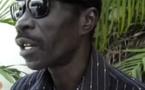 Souleymane Faye célèbre ses 65 ans, ce samedi 23 janvier