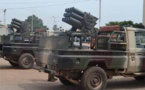 Burkina-Faso- Attaque du dépôt d'armes de Yimdi : Des éléments de l'ex RSP en cause selon les FAN