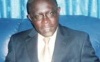"""Abdoulaye Ndiaye, enseignant en Télévision au Cesti, ancien journaliste-présentateur à la Rts: """"Il faut dépasser la télévision du mannequinat et du comique"""""""