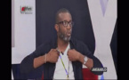 Bouba Ndour : « Waly Seck a fait une erreur mais qu'on arrête…. »
