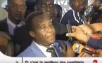 """(Côte-d'Ivoire)Procès des assassins présumés de l'ex-chef de la junte, Robert GUEÏ: """"Je l'ai arrêté, mais pas tué"""" affirme un accusé"""