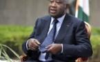 Cour pénale internationale: Cinq questions sur le procès de Laurent Gbagbo