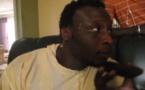 """Vidéo: Ama Baldé décide de créer une association """" Na Gooré """""""