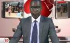 Départ: Pierre Edouard Faye quitte Walf TV pour DTV