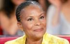 Christiane Taubira : Les raisons de sa démission(vidéo)