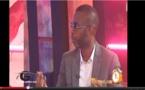 Procès en diffamation: Bouba Ndour réclame 100 millions à Dakaractu.com