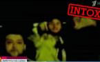 Viol présumé à Berlin : des médias russes accusent des migrants avec une fausse vidéo