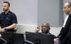 Ouverture du procès Gbagbo, ce jeudi: Ces évènements de la crise retenus par la CPI