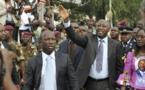Ouverture de leur procès: Gbagbo et Blé Goudé plaident non coupable devant la CPI