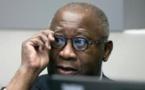 Procès de Gbagbo: Voici la vidéo de l'audience