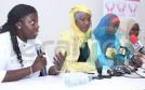 1er salon de la femme musulmane au Sénégal: Les femmes voilées disent non à la stigmatisation