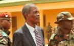 L'opposition guinéenne endeuillée: Jean Marie Doré est décédé