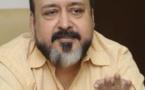 Rocambolesque enlèvement d'un membre de la famille royale indienne : La police sénégalaise sauve Shreekumar Varma