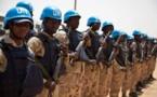 Nouveau scandale d'abus sexuel sur mineure en RCA : Deux casques bleus sénégalais parmi les accusés
