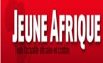 Malgré l'appel à la censure: Jeune Afrique se vend bien au Sénégal