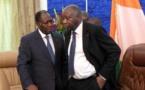 Cour pénale internationale: La défense de Gbagbo accuse Ouattara de confisquer le Pouvoir