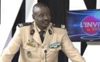 Abou Thiam de la DIRPA: «Aucun soldat sénégalais n'est impliqué dans des abus sexuels en Centrafrique»