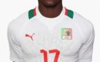 BASEKSEHIR : POUR 1,3 MILLIARD FCFA : Stéphane Badji rejoint anderlecht