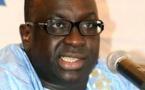 Scandale de corruption à l' IAAF: Papa Massata Diack suspendu à vie