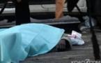 Victime du brasier allumé pour se réchauffer: Un modou-modou retrouvé mort par asphyxie  à Andria( Italie)