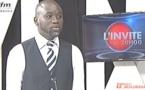 (Vidéo) Cheikh Yérim Seck, ancien journaliste de Jeune Afrique: La présidentielle de 2012 est dangereuse pour Macky Sall