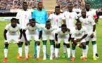 Monde-Football: Les lions restent à la 45 ème place en février dans le classement FIFA