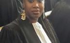 Arrêtée pour offense à Magistrat: Me Marie Wade libre après avoir présenté ses excuses au tribuna