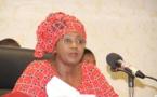 Lenteurs dans l'exécution des marchés publics: Aminata Tall confirme Macky Sall