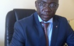 Affaire Karim Wade: Les juridictions françaises ne sont ni juridictions d'appel, ni juridictions de cassation de la justice sénégalaise - Par Papa Khaly Niang