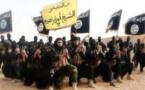 Des chercheurs confirment le Gouvernement: Une menace terroriste pèse bien sur le Sénégal