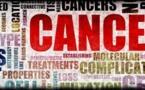 Journée mondiale du cancer: 800 nouveaux cas chez les enfants au Sénégal