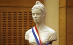 Révision constitutionnelle en France : début du débat à l'Assemblée