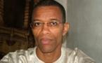 Embellissement de la Place de l'Indépendance: «Techniquement et financièrement, nous sommes prêts» (Alioune Ndoye)